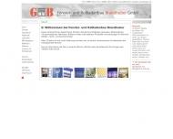Bild Brandhuber GmbH