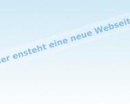 Bild Webseite  Nordstemmen