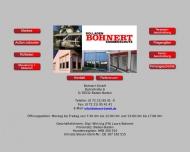 Bild Bohnert GmbH Rolladen & Sonnenschutz