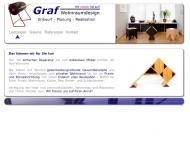 Bild Graf Dipl.-Design. Werner