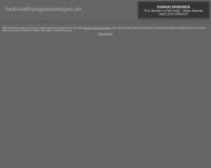 Bild Webseite Liedl Klaus Inh. Ulrike Liedl Lüftung & Isolierung Luftkanalmontage Deizisau