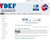 Bild B + S Kälte-Klimatechnik Spangenberg GmbH
