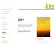 Bild ki - Kartographie und Internet Werkstatt Holger Tuttas
