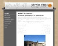 Bild Service Pack GmbH