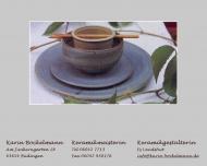 Bild Bockelmann Karin