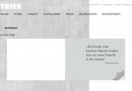 Bild Trieb Volker-Johannes Keramikwerkstatt