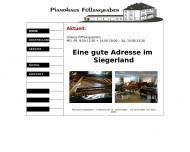Bild Pianohaus Füllengraben Inh. Klaus H. Füllengraben