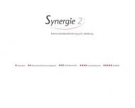 Bild Synergie 2