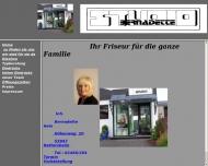 Bild Webseite  Nettersheim