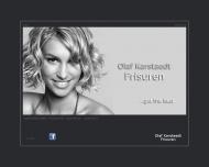 Bild Webseite Olaf Karstaedt Frisuren Berlin
