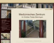 Bild Podomedica GmbH