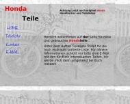 Bild Webseite  Cremlingen