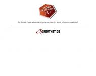 Bild Gebäudereinigung Nord Ost GmbH