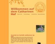 Bild Börnsen Karin Kosmetik- und Fußpflege