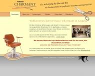 Bild Friseur Charmant GmbH