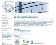 Bild Manfred Hechtl Gebäudereinigungs- und Beteiligungs- GmbH