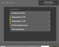 ellen-foerster.de - nbsp - nbspInformationen zum Thema ellen-foerster