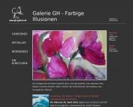 Bild Kosmetikinstitut Gabriele