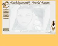 Bild Webseite  Reinhardshagen
