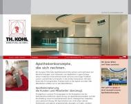 Bild AVG Apothekenbau Verwaltungs GmbH
