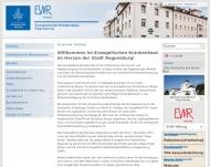 Bild Evangelisches Krankenhaus