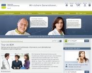 Bild Volkswagen Betriebskrankenkasse