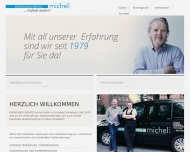 Bild REINIGUNGS-Service Michel GmbH