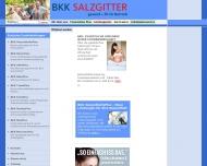 Bild BKK Salzgitter