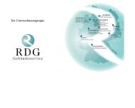 Bild Rational Gebäudereinigung GmbH & Co. KG