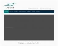 Bild Pro Vita GmbH