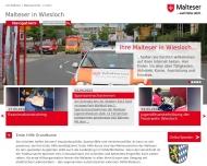 Bild Malteser Hilfsdienst gemeinnützige GmbH