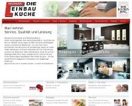 Die Einbauküche die einbauküche neumann barsinghausen küchen