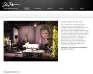k chen regensburg branchenbuch branchen. Black Bedroom Furniture Sets. Home Design Ideas