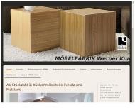 Möbel In Herford möbel fabrikation herford branchenbuch branchen info