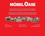 Bild Möbel Oase Bozkurt GmbH