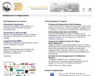 Bild Körner Einrichtungshaus GmbH & Co. KG