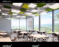 Bild Mobiliar-Licht + Raum GmbH - DS