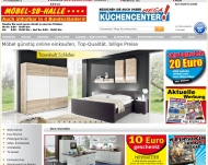 mbel fabrikation hof branchenbuch branchen. Black Bedroom Furniture Sets. Home Design Ideas