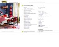 Bild IKEA Deutschland Verkaufs- GmbH & Co. Einrichtungs KG Niederlassung Köln