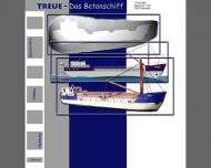 Bild Designkooperation Gerd Oltmann