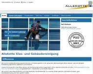 Bild Ralf Allekotte GmbH