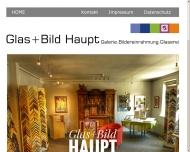 www.haupt-info.de