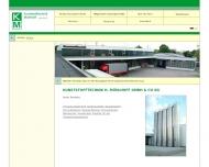 Bild Mühlhoff Verwaltung GmbH