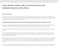 Bild Bechtel Kunststoffverarbeitung GmbH