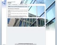 Bild RW Gebäudeservice GmbH