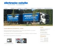 Bild Ellerbracke & Schulte Holzwerkstoffe