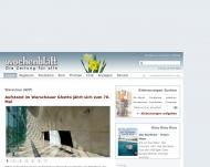 Bild lokalnews GmbH