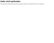 Bild Kaspar Schulte GmbH & Co KG Fensterbau Holz Kunststoff