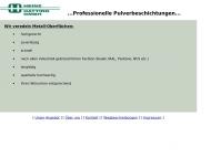 Bild Heinz Hatting GmbH