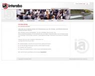 Bild interabo GmbH